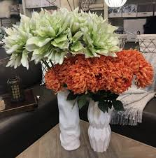 decorative flower bouquets coffeigh with kelleigh