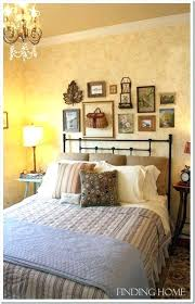 spare bedroom decorating ideas guest bedroom decor onewayfarms com