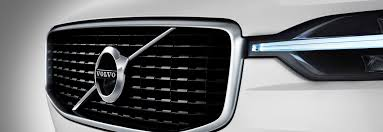volvo electric car every volvo to have electric power by 2019 car keys