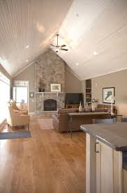 107 best homes images on pinterest custom built homes beautiful