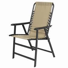 Best Outdoor Folding Chair Elegant Folding Chairs Outdoor Inspirational Chair Ideas Chair