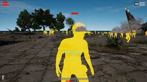 pubg hacks private detected pubg bypass works with chams mpgh multiplayer game