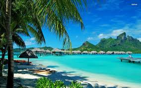 cool top 10 vacations wallpaper for image wallpapers with