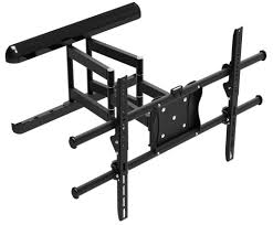 best 70 inch tv wall mount amazing best full motion tv wall mount brand pictures inspiration