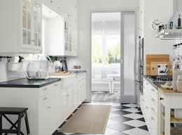 kuche landhaus modern haus design ideen
