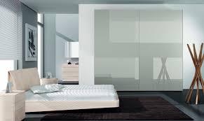 armadio con ante in vetro arredamenti biagioni cucine letti armadi e divani a roccastrada