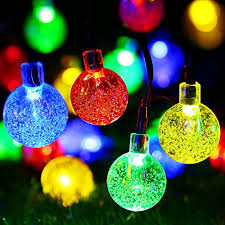 who has the cheapest christmas lights best rated solar powered christmas lights 2018 top 11 reviews