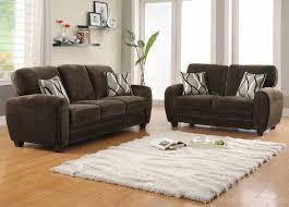 home design furniture bakersfield ca home design furniture bakersfield ca omah
