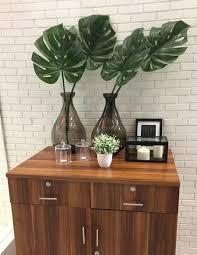 magho living interior design blog home decor store jakarta