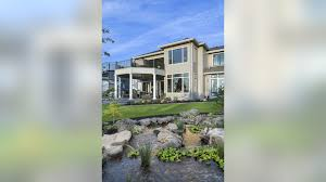 water view house plans mascord house plan 2478 the octavia