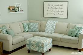 Havertys Sectional Sofas Havertys Corey Sectional Update Review