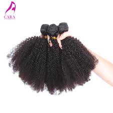 Afro Hair Extensions Uk by Cheap Afro Hair Oil Find Afro Hair Oil Deals On Line At Alibaba Com