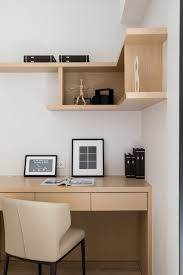 Study Table And Bookshelf Designs Best 25 Study Tables Ideas On Pinterest Study Table Designs