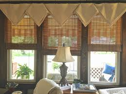 days at buttermilk cottage simple new window treatment for the