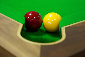 pool table pocket size what s the differences between english and american pool
