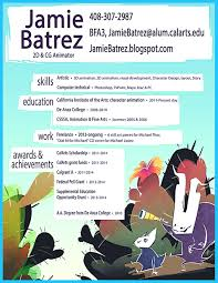 resume format free download 2015 cartoons if you like to work in creative art design you can work as an