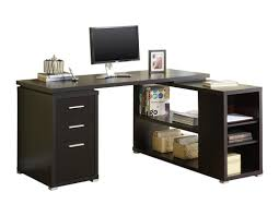 best modern desk reviews lady qs