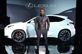 lexus nx suv video lexus nx revealed with exclusive tech by will i am auto express