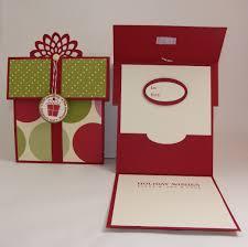 gift card holder stingforfun