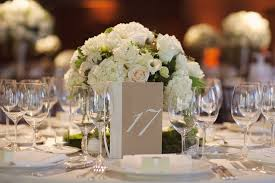 simple wedding centerpieces simple wedding centerpieces for tables 0 jpg