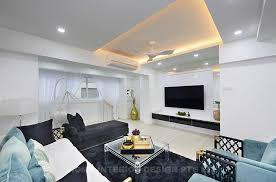 home interior design photos u home interior design pte ltd home
