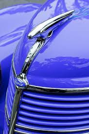 112 best car ornaments images on ornaments