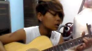 download mp3 dadali saat sendiri dadali disaat sendiri nathan fingerstyle guitar cover from youtube