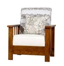 Jk New Design Furniture Teak Wood Sofa Buy Teak Wood Sofa - Teak wood sofa sets