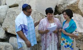 bar mitzvah israel ayelet tours israel bar mitzvah tours