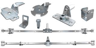 the right cabinet latches for the job spep com