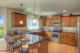 kitchen ideas pictures decorating home ideas