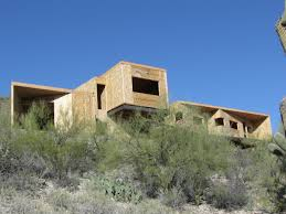 Sip Panel Homes by Panel Pro Associates Inc U2013 Serving The Southwest Since 1999