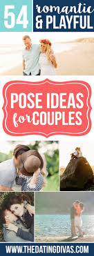 for couples 101 tips and ideas for couples photography the dating divas