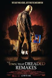 the town that dreaded sundown 2014 u2013 1 2 3 watch the