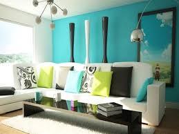 Wohnzimmer Modern Farben Emejing Warme Farben Frs Wohnzimmer Ideas House Design Ideas