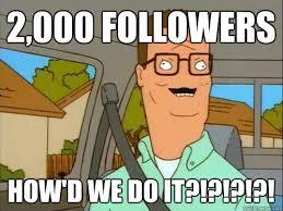 Adult Swim Meme - hank hill meme hashtag images on tumblr gramunion tumblr explorer