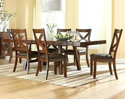 table et chaises de cuisine alinea chaises de cuisine alinea table et chaises de cuisine