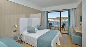 deco mer chambre deco bord de mer chambre décoration de maison contemporaine