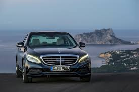 mercedes c300 wallpaper mercedes benz u0027s next generation c class will feature more aluminum
