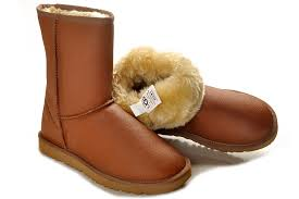 ugg sale de ugg moccasins cheap chester ugg waterproof boots for 5854