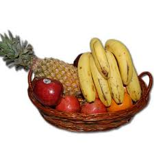 send fruit send fresh fruits to hyderabad guntur vijayawada vizag india
