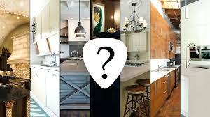 home decor quiz best interior design styles quiz for security home 30203