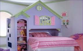 Toddler Bed Quilt Set Bedroom Fabulous Toddler Bed Quilt Set Unique Kids Bedding Kids