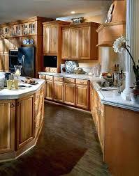 kitchen furniture list kraftmaid kitchen cabinet sale price list subscribed me