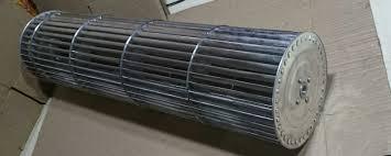 air curtain impeller air curtain impeller manufacturer supplier