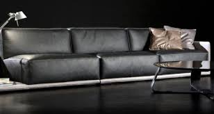 Best Sectional Sofa Brands by Wonderful Living Rooms Best Leather Sofa Brands With Regard To