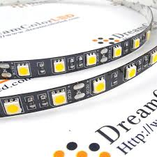 bright led lights with 300 leds led wall