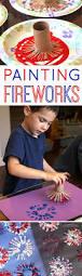 470 best crafts u0026 diy kids activities u0026 crafts images on