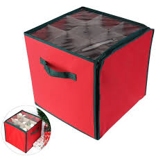 25 unique tree storage box ideas on