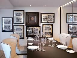 interior design certificate hong kong interior design course hong kong sewa restaurant hong kong